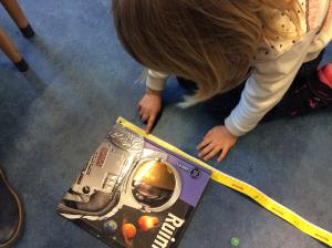Hoe groot is dit boek?